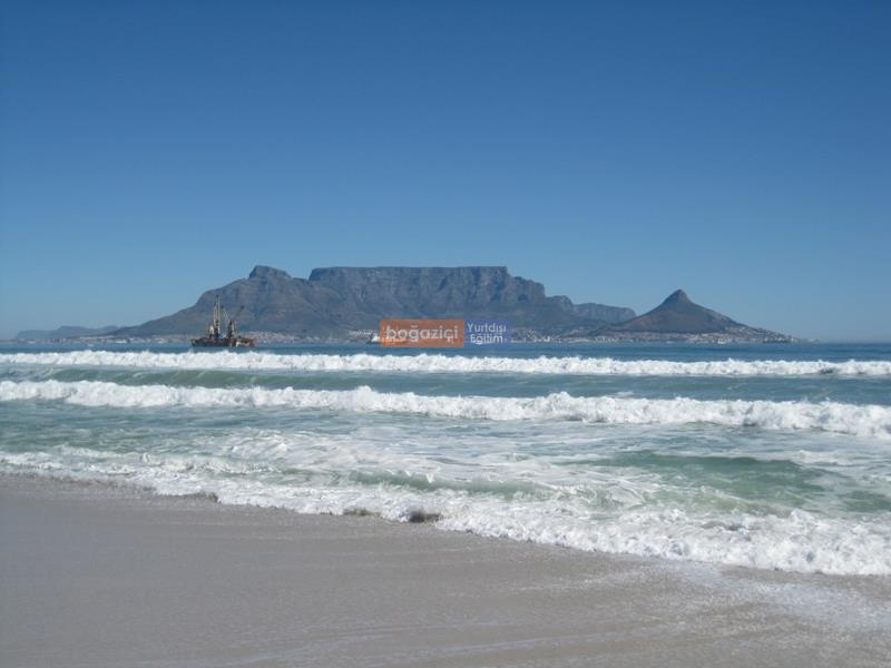 table mountain - spring 004