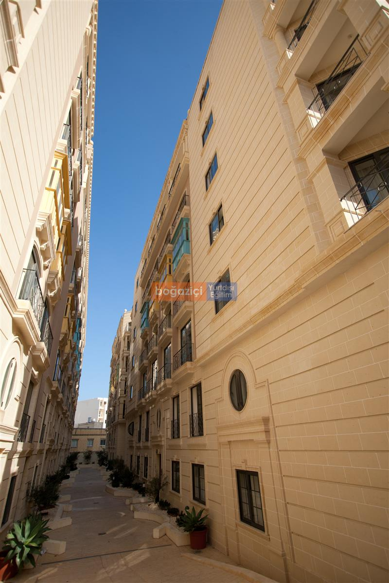 001 belmonte apartments