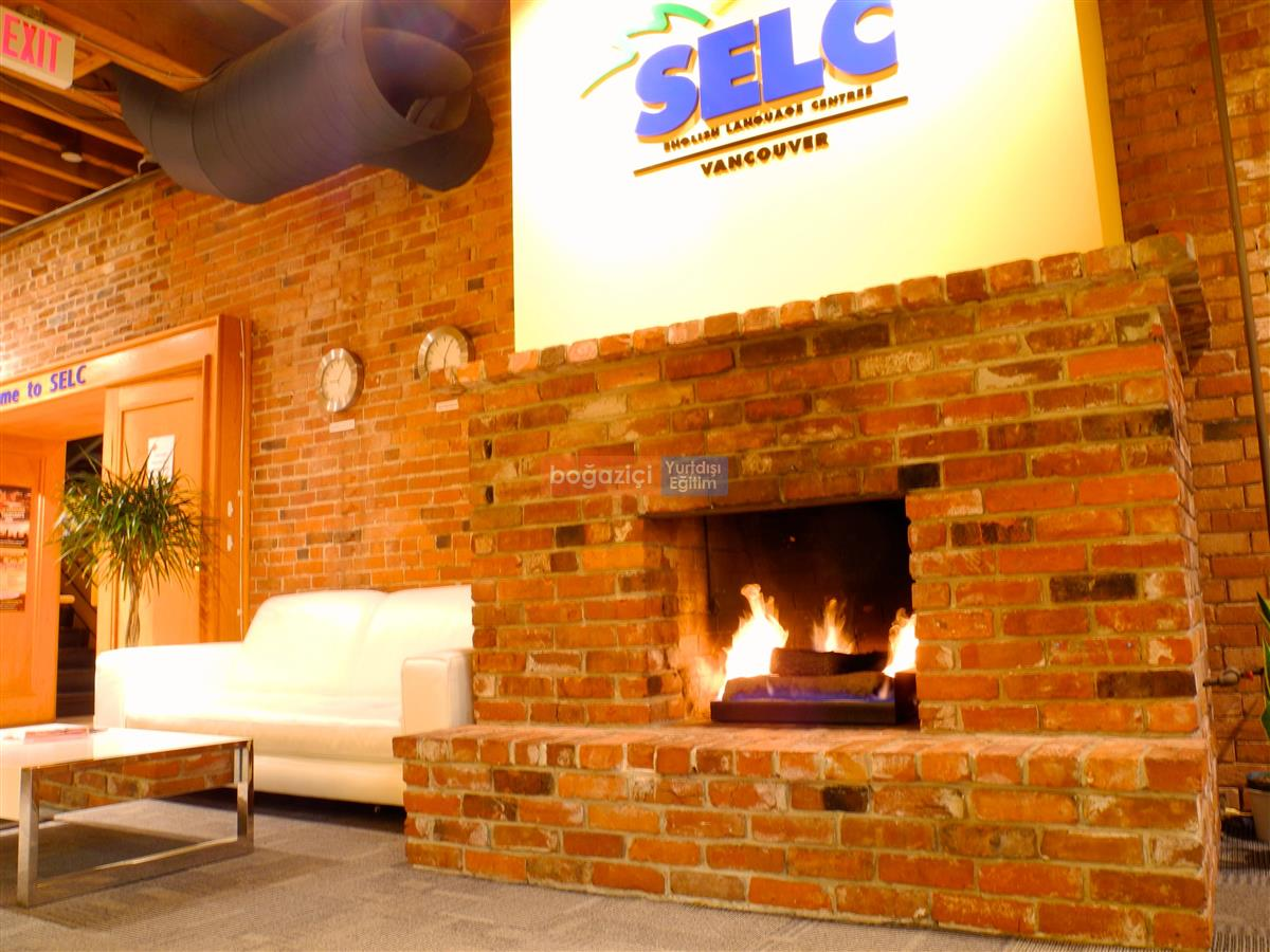 selc vancouver_fireplace 2