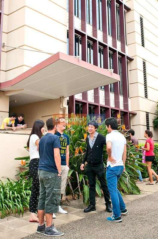Shafston College Brisbane Campus (11)