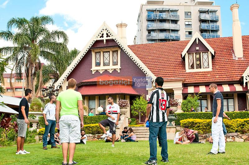 Shafston College Brisbane Campus (21)
