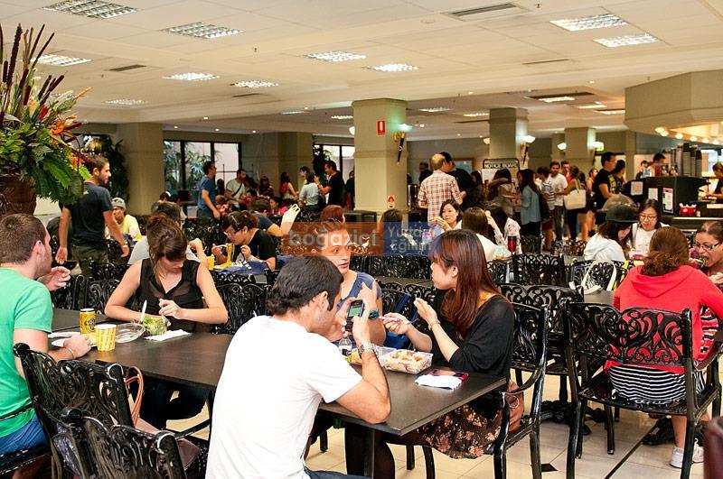 shafston international college brisbane australia