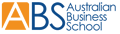 ABS Australian Business School