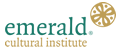 Emerald Cultural Institute-Wagner College