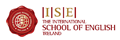 The International School of English - ISE